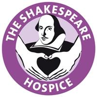 hospice_new_logo_200x200_pixels