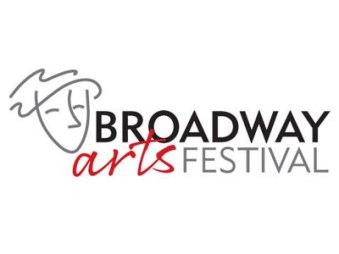 broadway_arts_festival