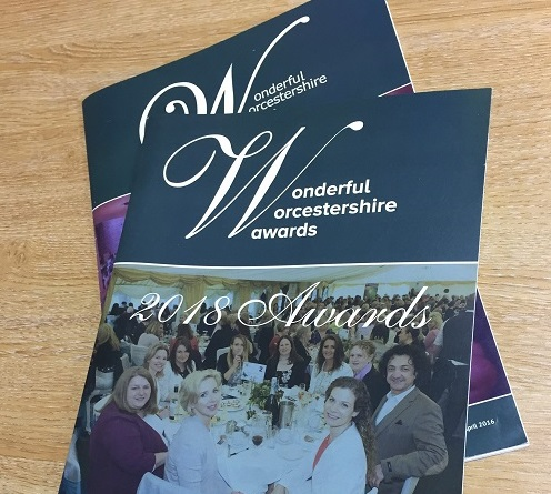 wonderful worcestershire awards 1 - Copy