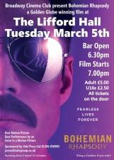 thumbnail_Bohemian Rhapsody A4_Page_1