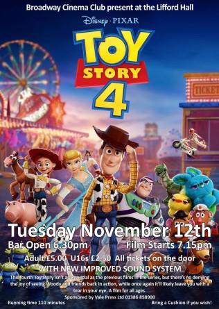 thumbnail_Toy Story 4